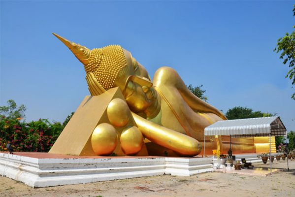 Wat Aranyikaras-s
